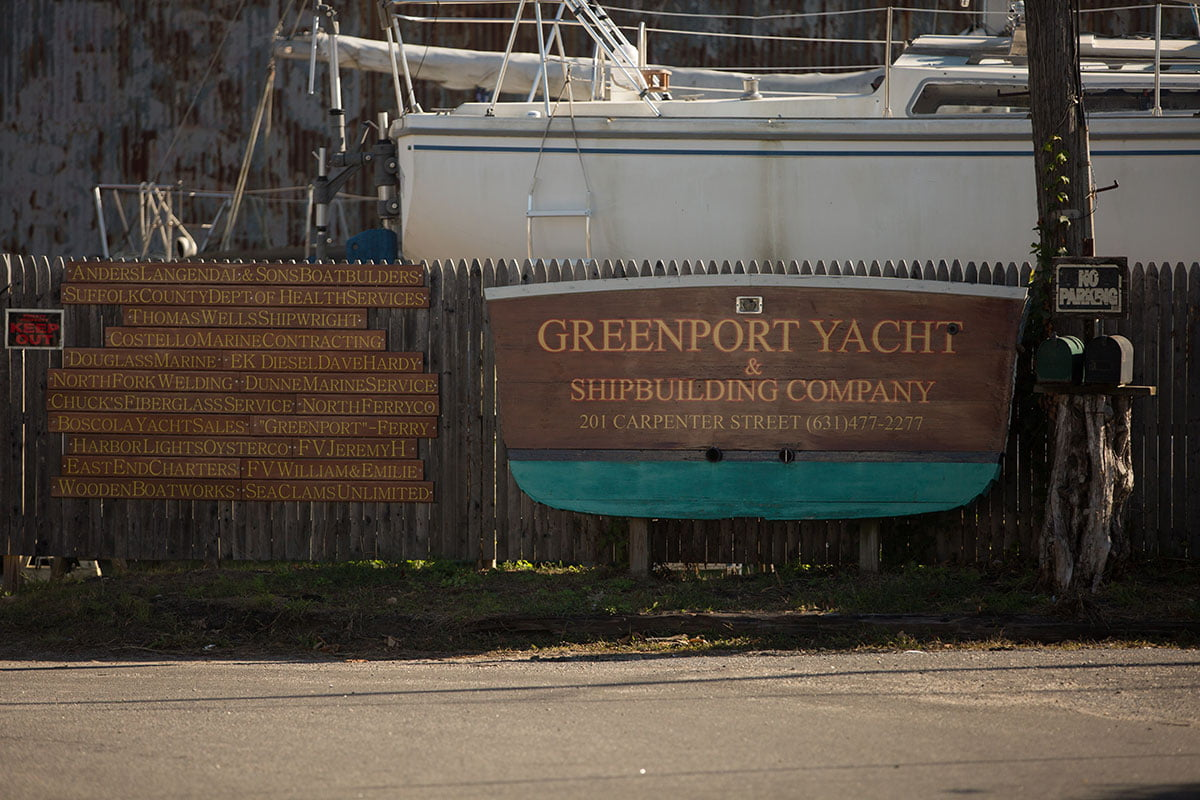 Greenport-yacht-company