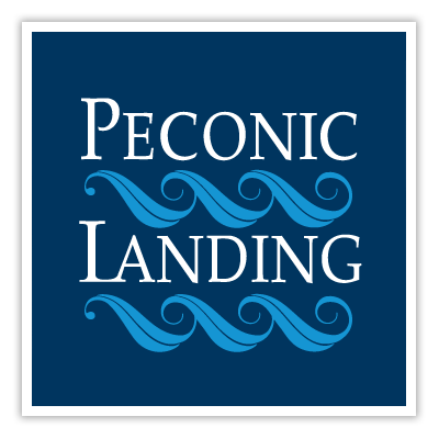 Healthcare and Hospitality Job Opportunities at Peconic Landing