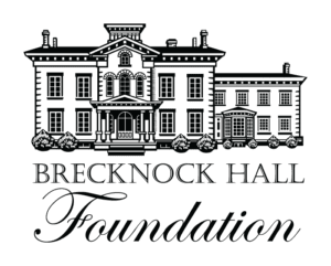 Brecknock Hall Foundation